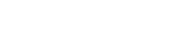Broadmere Primary Academy